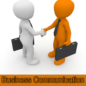 Image result for Communication in Business