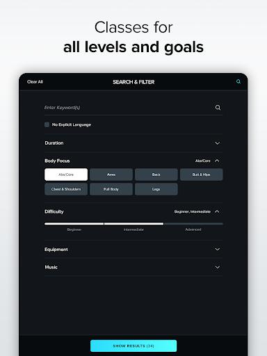 NEOU 3.0.56-ALPHA screenshots 19