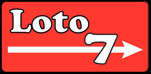 7 速報 ロト