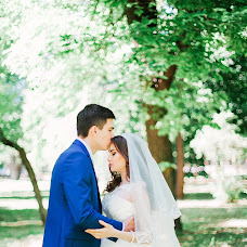 Wedding photographer Nina Kreycberg (NinaKreuzberg). Photo of 13.07.2017