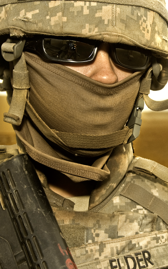 go army wallpaper - photo #33
