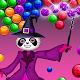 Panda Magic Pop