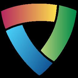 Zemana AntiMalware Portable, anti malware and anti ransomware protection tool!