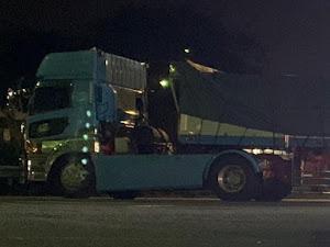ハイエースバン  のカスタム事例画像 白箱〈箱車會〉さんの2020年10月20日06:34の投稿