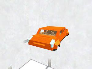 Voltic Model H