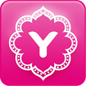 Yala for tablets icon