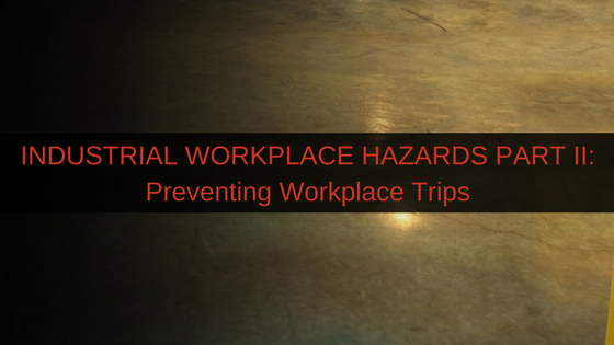 INDUSTRIAL_WORKPLACE_HAZARDS_PREVENTING_SLIPS.png