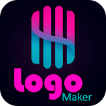 Logo Maker - Logo Creator, Generator & Designer 1.0.9
