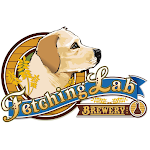 Fetching Lab County Road Kolsch