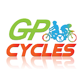 GP Cycles