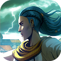 Fate of the Storm Gods icon