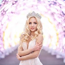 Wedding photographer Dmitriy Makarchuk (dimonfoto). Photo of 23.01.2018