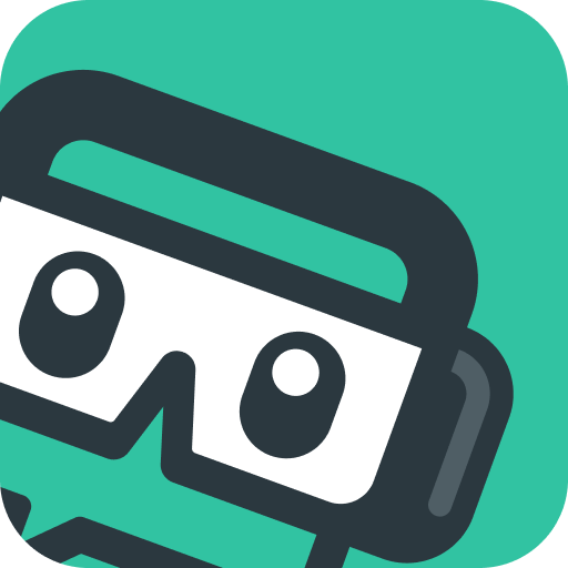 Streamlabs - Stream Live to Twitch and Youtube - Apps on Google Play