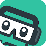 Streamlabs - Stream Live to Twitch and Youtube 1.5.71 (71)