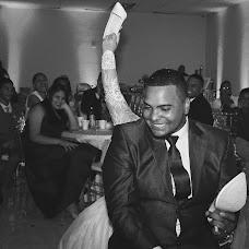 婚礼摄影师Alcides Arboleda(alcidesag)。08.03.2019的照片