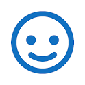 Customer Service Rating FULL icon