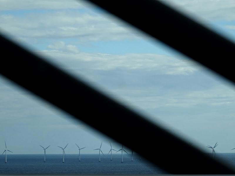 Sostenibilità in Svezia di lenuccia4
