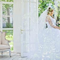 Düğün fotoğrafçısı Aleksandr Efimov (AlexEfimov). 01.02.2018 fotoları