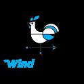Wind Compass icon