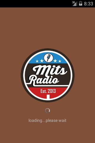 Mits Radio