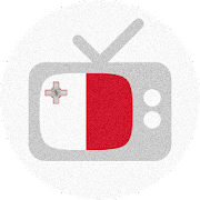 Maltese TV guide - Maltese television programs