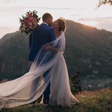 Wedding photographer Anzhelika Korableva (Angelikaa). Photo of 13.07.2018