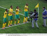 Dix ans après, que sont devenues les révélations du Mondial 2010 ?