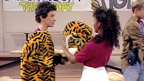 Save That Tiger thumbnail