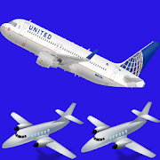 Flight Ticket Booking