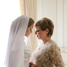 Wedding photographer Elena Shevacuk (shevatcukphoto). Photo of 12.07.2017