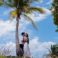 Wedding photographer Esthela Santamaria (Santamaria). Photo of 19.05.2018