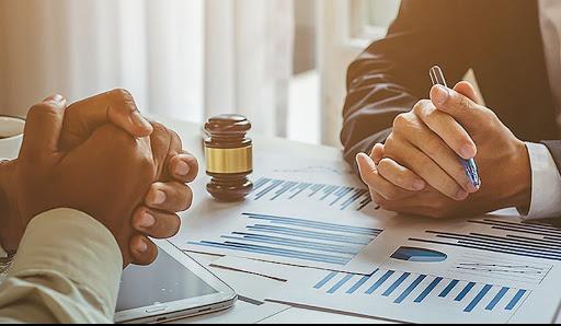Loi finances 2019