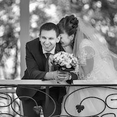 Wedding photographer Sergey Toropov (Understudio). Photo of 04.02.2015