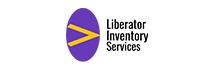Liberator Inventories