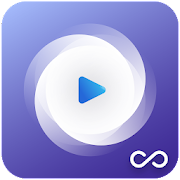 Looper – Boomerang Video Converter