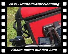 Photo: auf GPSies.com gespeichert >> http://72g.de/5xH