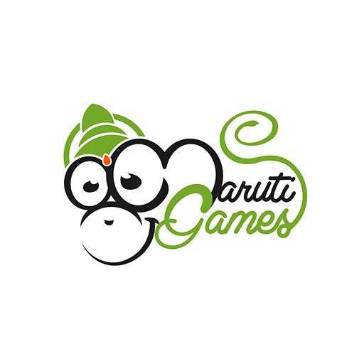 Maruti Games avatar image