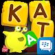 word space with BBM-Tebak Kata (game)