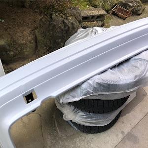 カローラレビン AE86 AE86 レビン S58年式 GT-APEX 2dr のカスタム事例画像 高町 基さんの2019年03月17日21:45の投稿