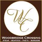 Woodbridge Crossing icon