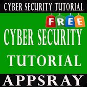 CyberSecurity Tutorial