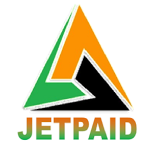 JETPAID RECHARGE & WALLET