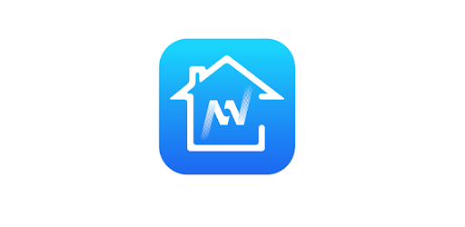 Sannce Vision on Windows PC Download Free - 2 2 4 - com mobile myeye
