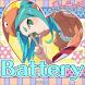 バッテリー / 「憑物語」 Android
