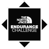 NF Endurance Challenge - California Race