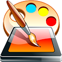 Kids Coloring - Dibujos para niños APK