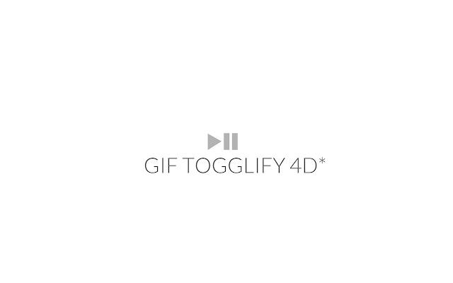 Gif togglify for Diaspora*