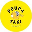 POUPA TÁXI - Taxista icon