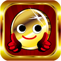 Jingle Coins icon