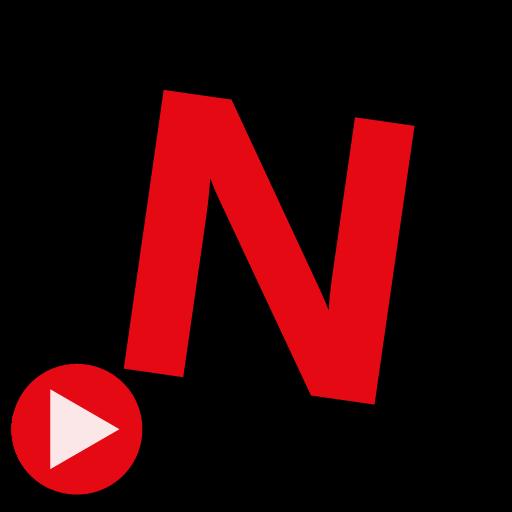 Guide for Net Flix vr App